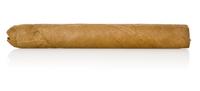 choosing a cigar
