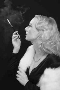 Cigar Smokers