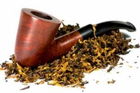 Buy Pipe Tobacco from uktobacco.com