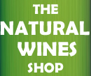 natural wines